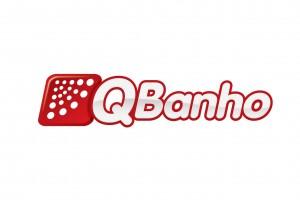 logo Qbanho