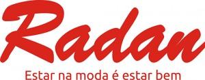 logo Radan