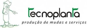 logo Tecnoplanta