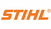 stihl-logo.42142501_std